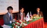Kế hoạch táo bạo của người đại diện HLV Park Hang-seo ở Malaysia