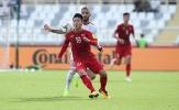 Ông Hải 'lơ': 'Việt Nam chơi tấn công, thắng Yemen 1-0'