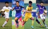 Thành công của bóng đá Việt Nam và bệ phóng V-League