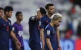 'Việt Nam đấu Nhật Bản, Thái Lan không thể tha thứ được nữa...'