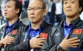HLV Park Hang Seo: SEA Games có ý nghĩa rất quan trọng với Việt Nam