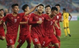 Chưa đá, Indonesia đã bị cầu thủ U23 Việt Nam 'bắt bài'