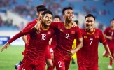 Không phải Quang Hải, báo Indonesia chỉ ra 2 cái tên nguy hiểm nhất U23 Việt Nam
