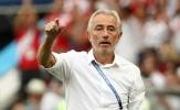 Báo UAE: 'Nếu thua Việt Nam, ông ấy sẽ bị sa thải'