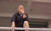 HAGL chơi bạc nhược, HLV Park Hang Seo có thể làm gì