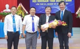 Thêm một niềm vui nhỏ đến với người dân Quảng Bình