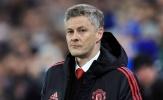 Fan Man Utd nổi điên sau trận hòa: 'Biến khỏi CLB đi'