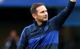 'Chelsea không thể phụ thuộc vào mình cậu ấy cho phần còn lại của mùa giải'