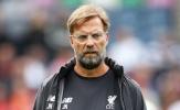 So sánh với Man Utd, cựu Quỷ đỏ khẳng định Liverpool chưa vĩ đại
