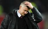 Đã rõ 4 ứng viên được Man United chọn để thay Solskjaer