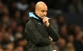 'Pep muốn thử thách bản thân ở nhiều giải đấu, giống Jose Mourinho'