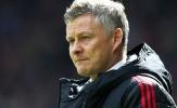 Solskjaer: 'Dù Man Utd có tham dự Champions League mùa sau hay không, thì tôi...'