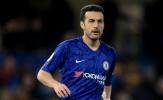 Rời Stamford Bridge, sao Chelsea mong muốn trở lại La Liga