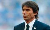 Conte ca ngợi đối thủ trước chung kết Europa League