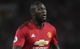 Tương lai của Romelu Lukaku: Man Utd đừng mắc sai lầm khiến mình phải hối hận