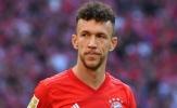 Người thừa Inter góp phần hủy diệt Barca, Bayern quyết tâm mua đứt
