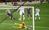 HLV Bayern: 'Chúng tôi sẽ không chỉ tập trung vào Messi'