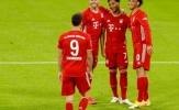 Chốt luôn thỏa thuận với Bayern, 'tài năng ngựa chứng' trên đường tới Ngoại hạng Anh