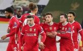 NHM Liverpool: 'Cậu ta đã thi đấu xuất sắc, hãy cho nhiều cơ hội hơn'