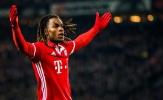 7 'hàng hot' Bundesliga hứa hẹn khuynh đảo TTCN mùa Hè