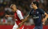 Chuyển nhượng Pháp ngày 06/06: PSG tranh Fabinho cùng M.U; Lacazette 'thả thính' NHA