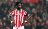 5 ngôi sao châu Phi chốt tương lai trong tuần này: Bony tái hợp Swansea?