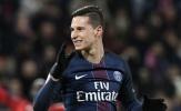 Chuyển nhượng Pháp 15/08: PSG và Monaco thanh lý nguời thừa