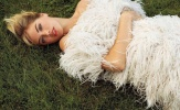 Vẻ đẹp thiêu đốt mọi ánh nhìn của người đẹp Kate Upton