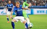 Có một 'Tiểu Pirlo' đang tung hoành tại Bundesliga