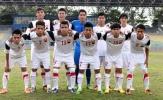 Điểm tin bóng đá Việt Nam tối 23/1: HAGL góp 9 cầu thủ cho U23 Việt Nam; Không xử phạt Samson là rất tệ