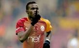 Sao Galatasaray công khai muốn đến MU