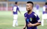 Điểm tin bóng đá Việt Nam tối 20/2: Sao U23 Việt Nam khiến đối thủ ở AFC Cup 2017 e ngại