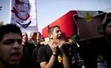 Ai Cập tuyên tử hình 10 CĐV giết người ở vụ bạo loạn thế kỷ