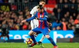 Real - Barcelona: 5 trận El Clasico quyết định đến ngôi vương