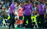 Sự non nớt của Zidane đã báo hại Real