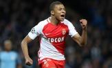 Báo Pháp nói Real Madrid sẽ phá kỷ lục thế giới với Mbappe