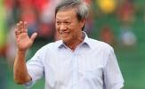 Điểm tin bóng đá Việt Nam tối 26/04: HLV Lê Thụy Hải khen cách đào tạo trẻ của HAGL