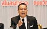 LĐBĐ Thái Lan cắt hỗ trợ cho CLB để tránh phá sản
