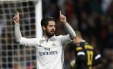 Vô địch La Liga, Real mất ngay 1 triệu euro