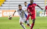 Đối thủ U20 Việt Nam chọn đội mạnh để làm nóng cho U20 thế giới