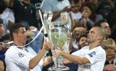 4 trận 'chung kết' và 2 kỷ lục chờ Real Madrid