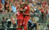 Bayern tuyên bố sẽ gây sốc trong kỳ chuyển nhượng mùa Hè