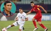 HLV ĐT nữ Việt Nam chỉ ra nhược điểm của U20 Việt Nam