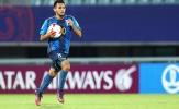 U20 Honduras muốn thắng U20 Việt Nam để giành vé đi tiếp