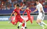 Ông Hải 'lơ': 'U20 Việt Nam có gì để mất, giỏi thì bắn hạ U20 Honduras!'