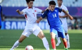 Kịch bản nào để U20 Việt Nam tạo ra lịch sử tại World Cup?