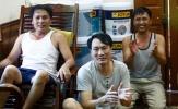 Bố Quang Hải: 'Con tôi được dự U20 World Cup là vinh quang rồi'