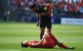 'Không thể đòi hỏi hơn ở U20 Việt Nam nữa'