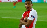 Arsenal lẽ ra đã mua được Mbappe với giá rẻ khó tin