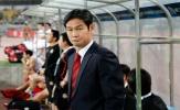 Bóng đá Trung Quốc thành 'lò xay HLV' và bê bối ngoại binh